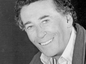 Robert Powell to star in Everyman Theatre Birthday Celebrations