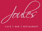 NEW OFFER: 2 pizzas and a bottle of wine ONLY £20 at Joules Restaurant