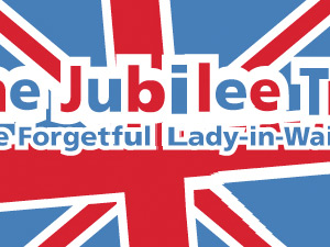 Treaseure Trails Free Jubillee Quiz Trail