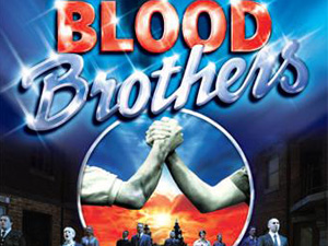 REVIEW: Blood Brothers at The Everyman Theatre