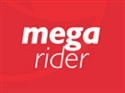 Megarider: Unlimited bus travel