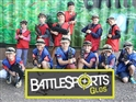 20% off all birthday parties at Battlesports Glos