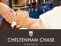 Winter Soother Spa Day - Two for £114