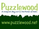 £2 Off a Family Ticket at Puzzlewood