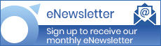 Explore Enewsletter
