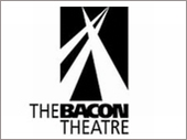 The Bacon Theatre