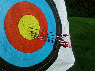 Xperience Archery