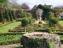 Abbey House Garden