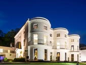 Mercure Gloucester Bowden Hall Hotel