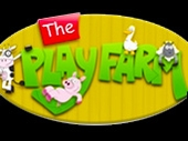 The Play Farm