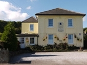 Edale House Bed and Breakfast