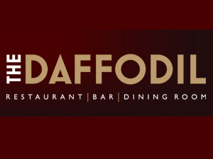 The Daffodil Restaurant