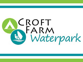 Croft Farm Waterpark