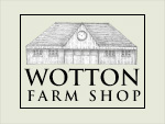 Wotton Farm Shop