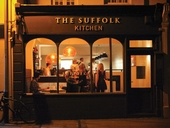 The Suffolk Kitchen