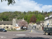 Nailsworth