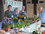 Minchinhampton Country Market