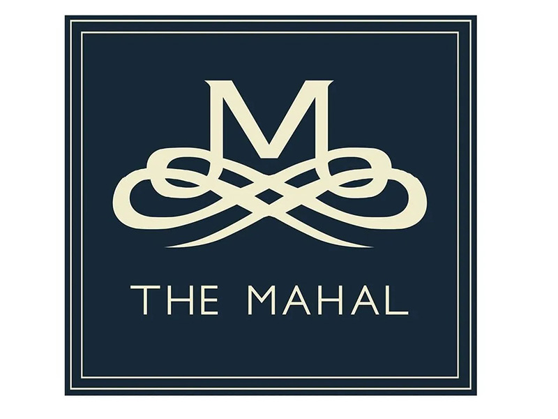 The Spice Lodge