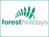 Forest Holidays: Forest Of Dean Cabins