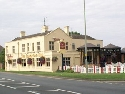 The Longford Inn