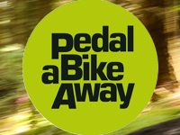 Pedalabikeaway Cycle Hire