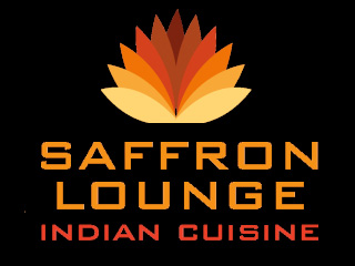 Saffron Lounge Indian Restaurant