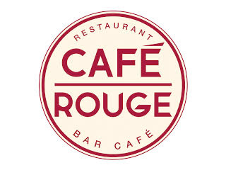 Cafe Rouge Restaurant