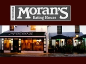 Morans Eating House