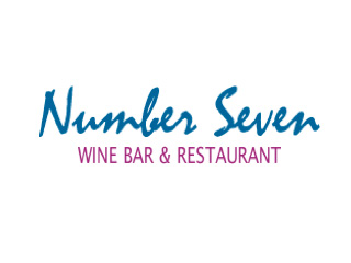 No. 7 Wine Bar & Restaurant
