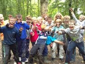 Cotswold Forest School
