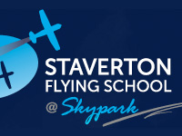Staverton Flying School