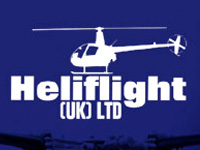Heliflight