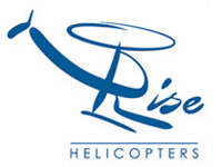 Rise Helicopters