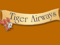 Tiger Airways