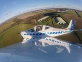 Cotswold Flying School