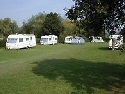 The Red Lion Inn Caravan and Camping Park