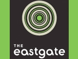 The Eastgate