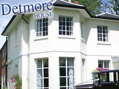Detmore House