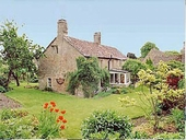 Charlton Cottage, Icomb, Nr. Stow-on-the-Wold