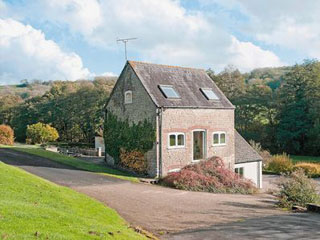 Hill Mill Cottage, Wotton-under-Edge