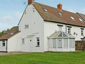 Edenwall Farmhouse