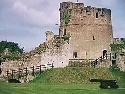 Caldicot Castle & Country Park