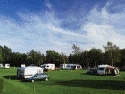 Abbey Caravan Club Site