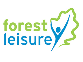 Forest Leisure Sedbury