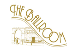 The Ballroom Fine Indian Cuisine and Wine Bar