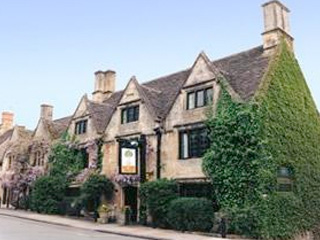 The Baytree Hotel