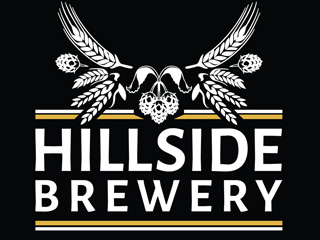 Hillside Brewery