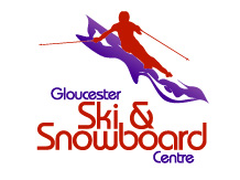 Gloucester Ski and Snowboard Centre