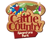 Birthday Parties at Cattle Country