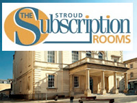 Subscription Rooms